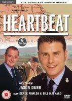 heartbeat: hot rocks